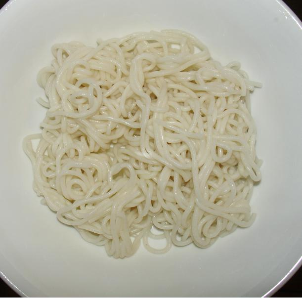 bunbohue