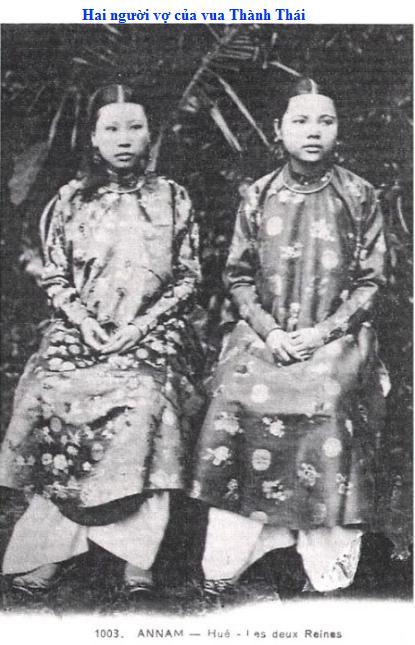 Hinh Anh Lich Su