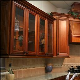 A1Cabinetry