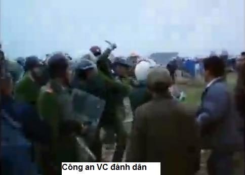 Trai Ti Nan