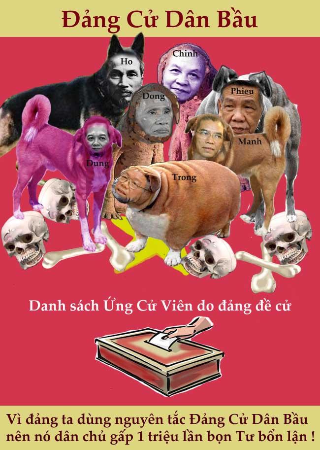 Thuyen Nhan